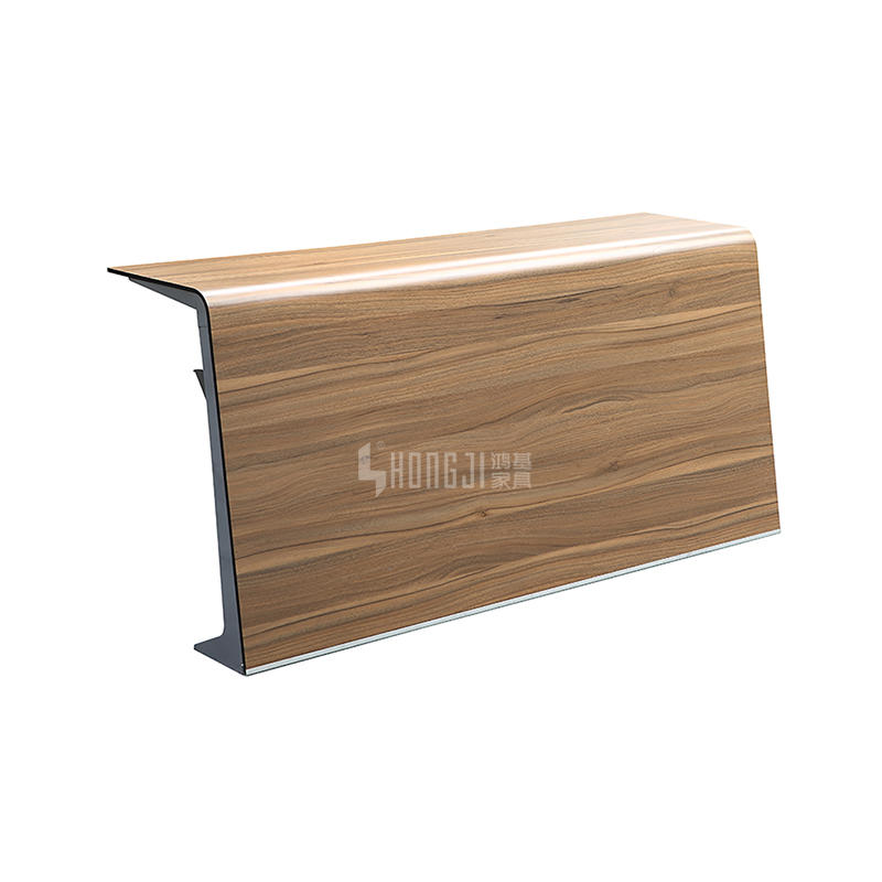 Modern school furniture wooden TC-983