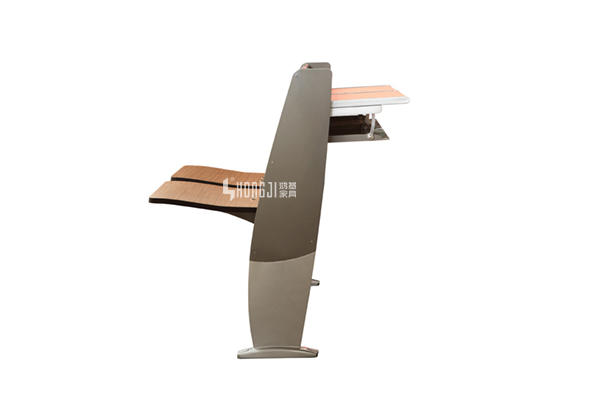 HONGJI tcc02tcz02 school table and chair set fpr classroom