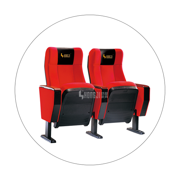 excellent double theater chairs elegant manufacturer for sale-5