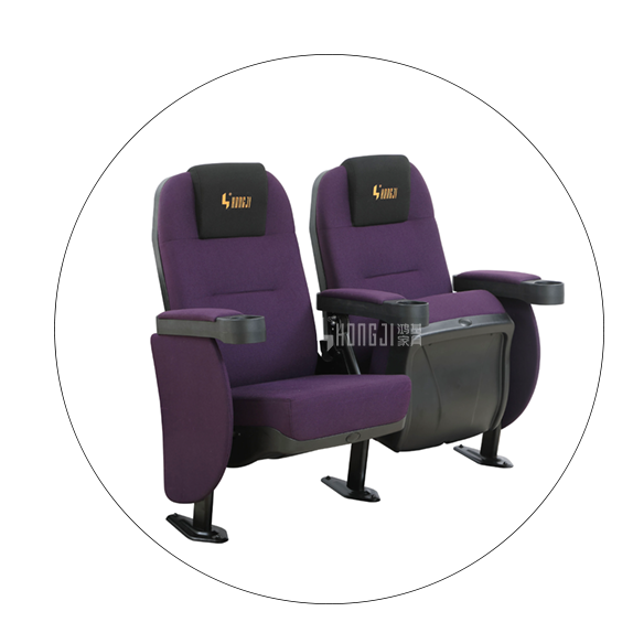 HONGJI hj9925 cinema seats directly factory price for sale-5
