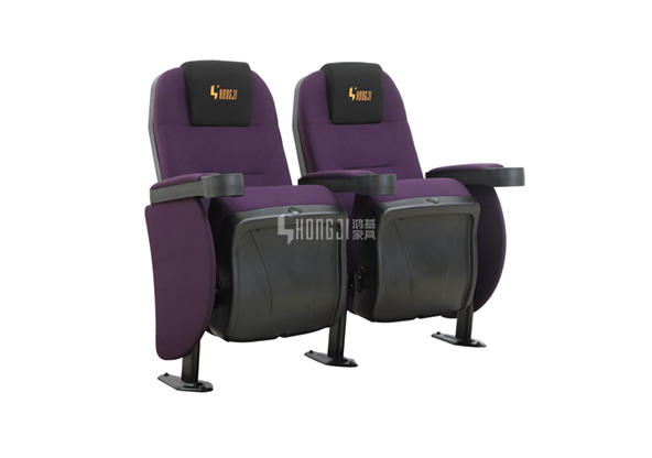 HONGJI hj9925 cinema seats directly factory price for sale