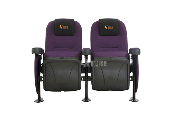 HONGJI hj9925 cinema seats directly factory price for sale-10