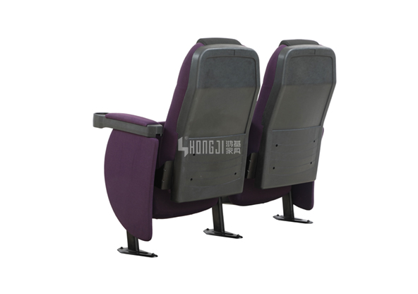 HONGJI hj815a home theater chairs directly factory price for theater-11