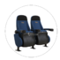 exquisite theater seating hj9910a competitive price for importer