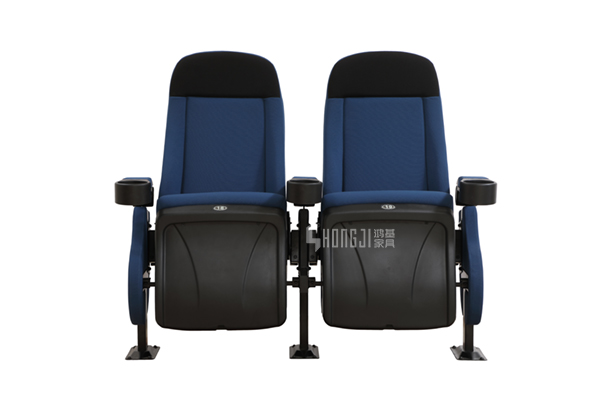 HONGJI fashionable home movie theater seats directly factory price for theater-9
