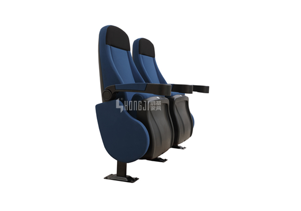 HONGJI fashionable home movie theater seats directly factory price for theater-10