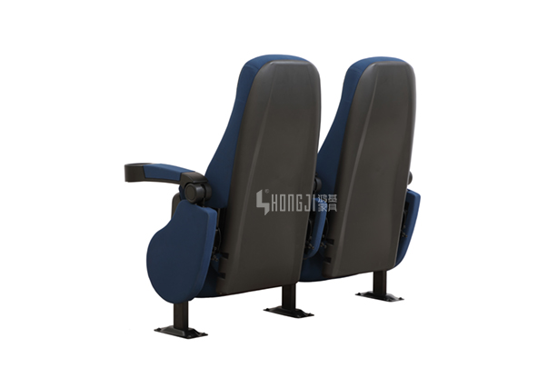 elegant theater room recliners hj9963 factory for sale-11