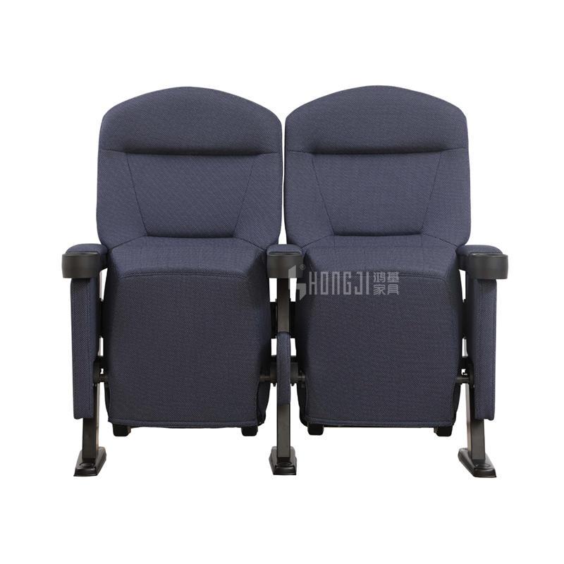 2019 luxury upgraded VIP cinema seats HJ9925