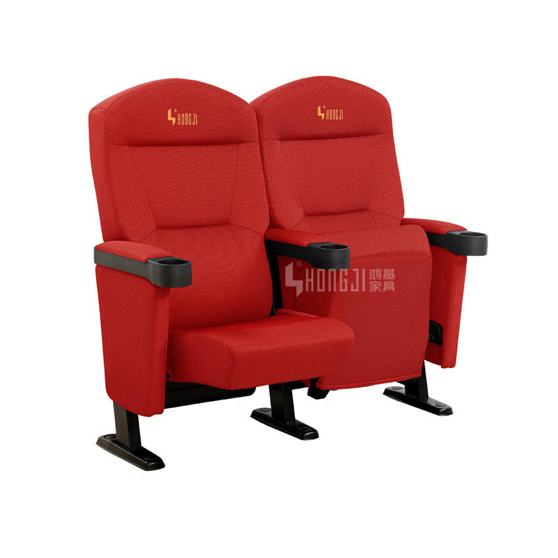 2019 luxury upgraded VIP cinema seats HJ9925