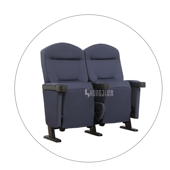 elegant cinema seats hj812 factory for importer-5
