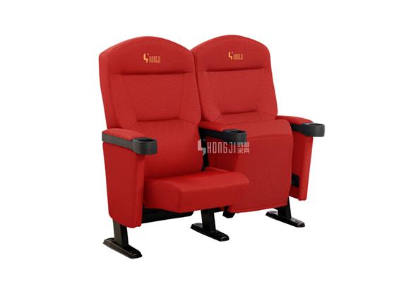 HONGJI hj9926 theater room recliners competitive price for sale-10