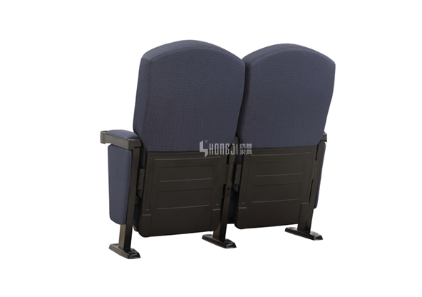 elegant cinema seats hj812 factory for importer-11