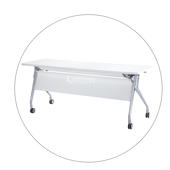 HONGJI hd02c office table factory for school-5