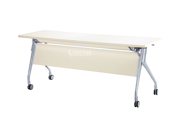 HONGJI hd02c office table factory for school-9
