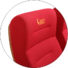 HONGJI excellent leather theater seats manufacturer for university classroom