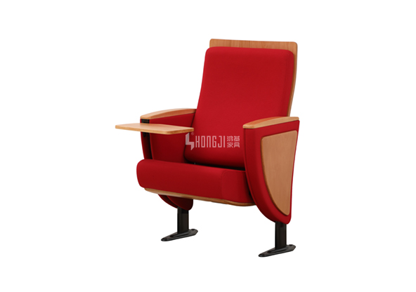 HONGJI elegant affordable theater seating factory for cinema-10