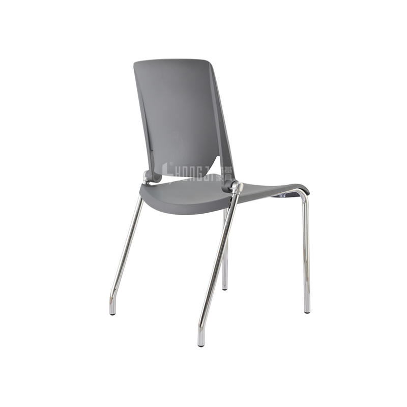 Simple and Comfortable Training Chair with Rocking Back Function GW-01