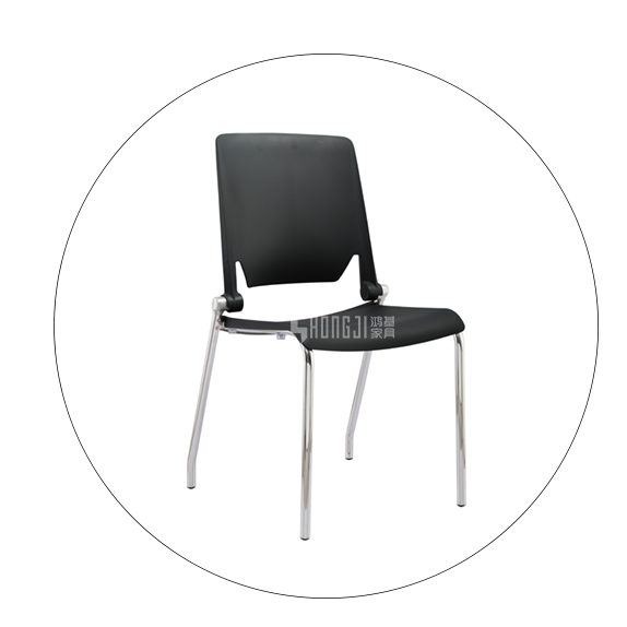 HONGJI folding training chair manufacturer for conference-5