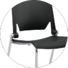 HONGJI folding training chair manufacturer for conference