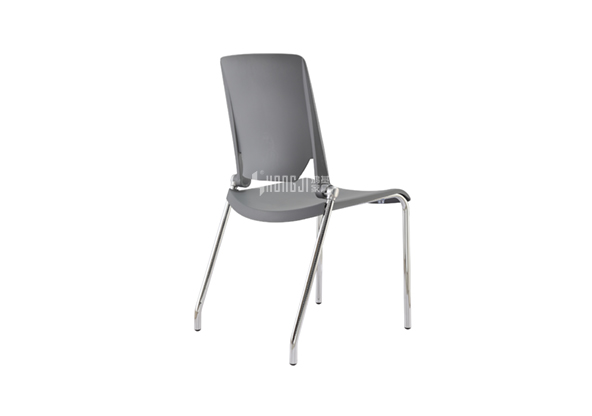 HONGJI folding training chair manufacturer for conference-10