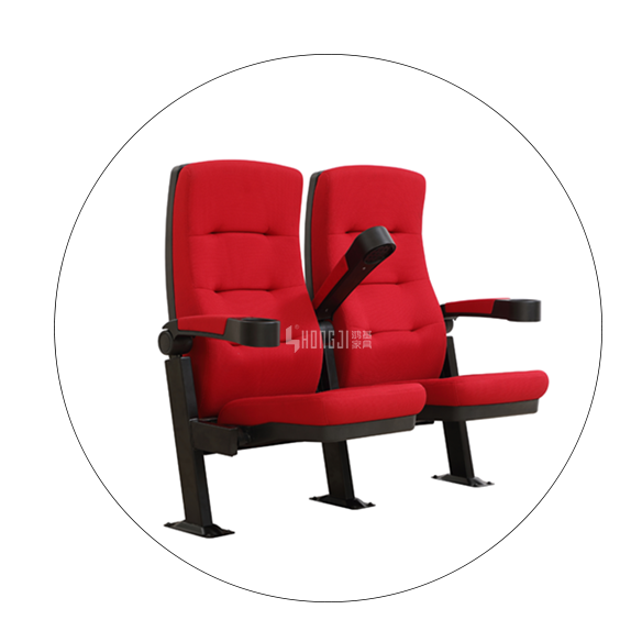 HONGJI hj9911b theater room recliners factory for importer-5