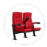 HONGJI elegant movie theater recliners for sale factory for sale