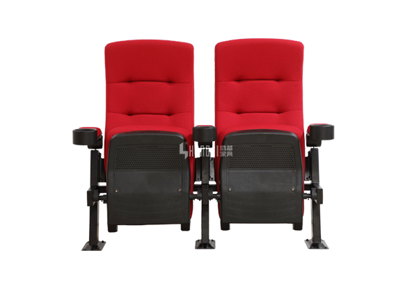 HONGJI hj9911b theater room recliners factory for importer-9