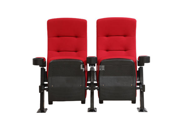 HONGJI hj9911b theater room recliners factory for importer