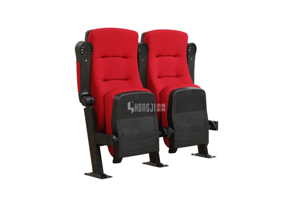 HONGJI hj9911b theater room recliners factory for importer-10