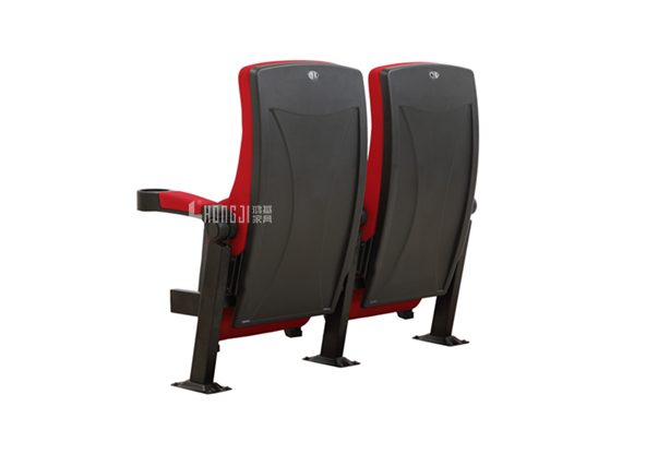 HONGJI hj9911b theater room recliners factory for importer-11