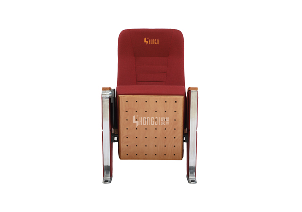 HONGJI newly style 4 person theater seating supplier for student-9