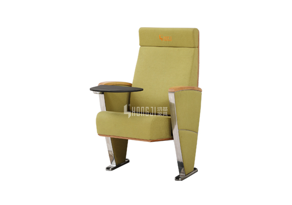 HONGJI unique theater seating manufacturer for student-10