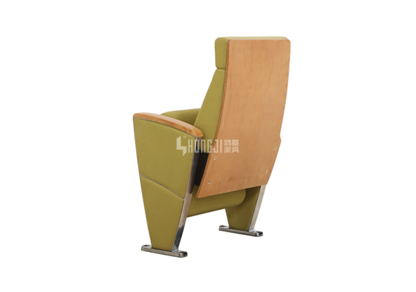HONGJI unique theater seating manufacturer for student-11