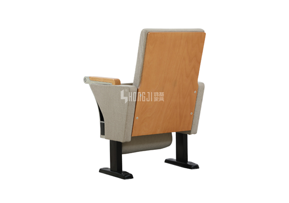 excellent auditorium theater seating high-end factory for university classroom-11