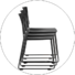 HONGJI comfortable office chair for sale
