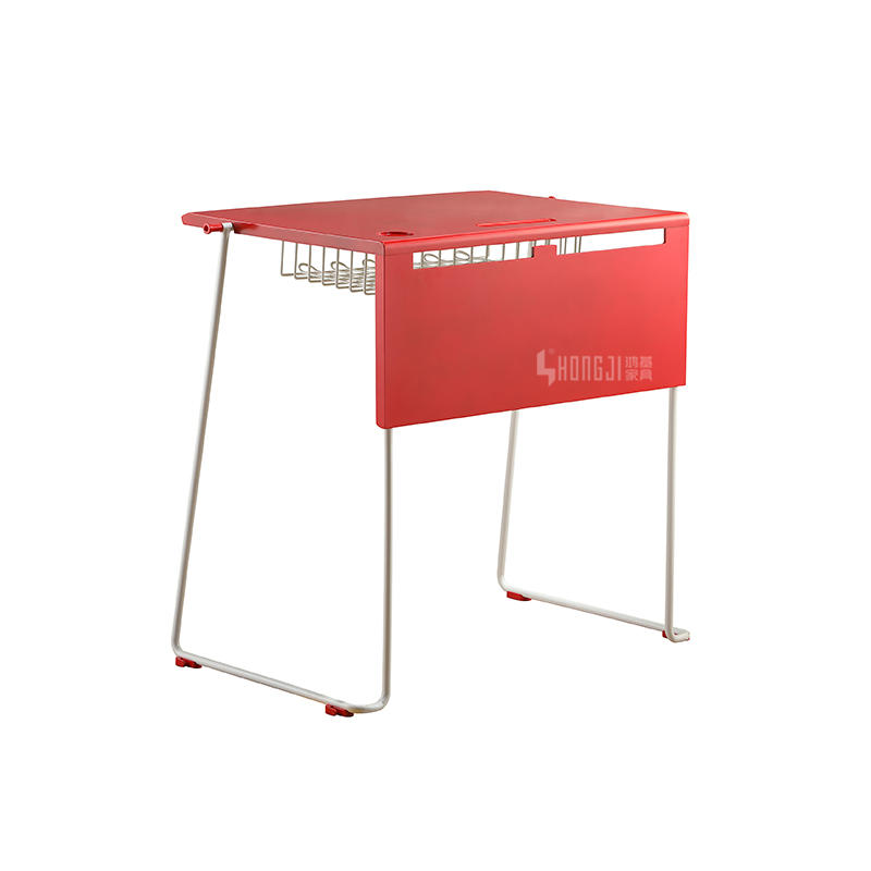 HOT SALE super quality modern office training tables from manufacturer  GW-B1801