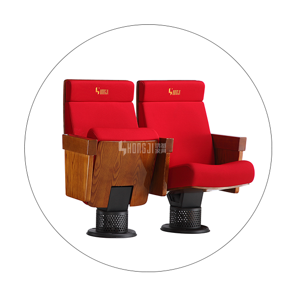 excellent 2 seat theater chairs high-end supplier for sale-5