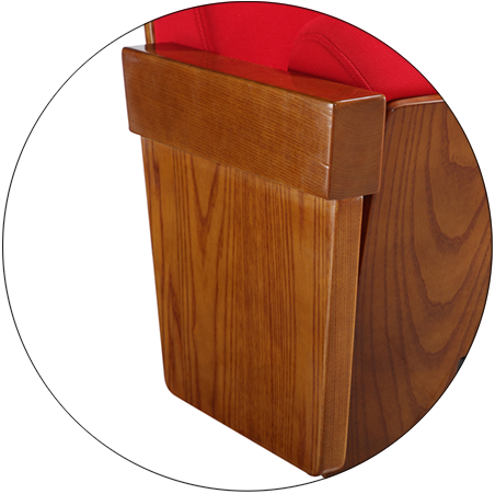 auditorium chair design newly style supplier for university classroom-3