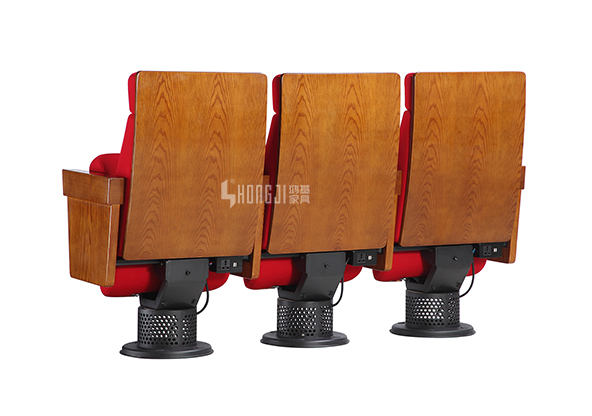 excellent 2 seat theater chairs high-end supplier for sale-10