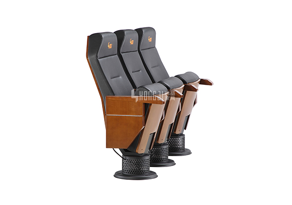 HONGJI elegant church chairs manufacturer for office furniture-10