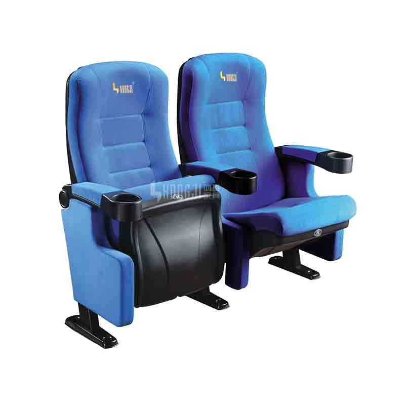 Cinema Chair Theater Chair Theater Seat Sale HJ9504