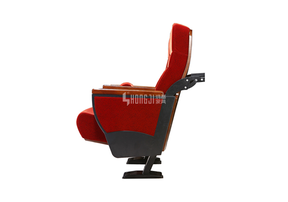 HONGJI outstanding durability 2 seat theater seating factory for office furniture-10