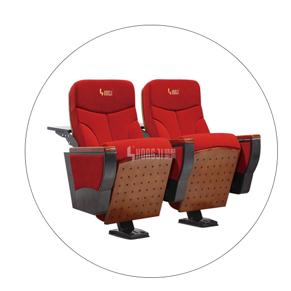 excellent auditorium seating chairs high-end supplier for cinema-5