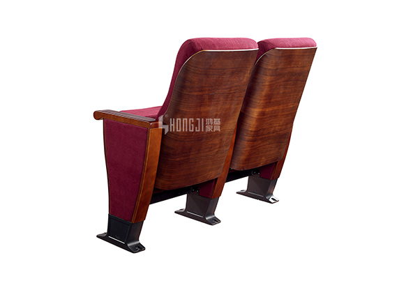 HONGJI unparalleled best church chairs factory for sale-9