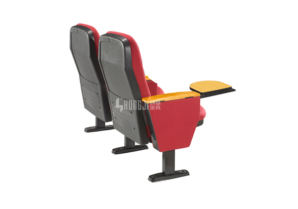 commercial theater seating manufacturers elegant factory for student-9