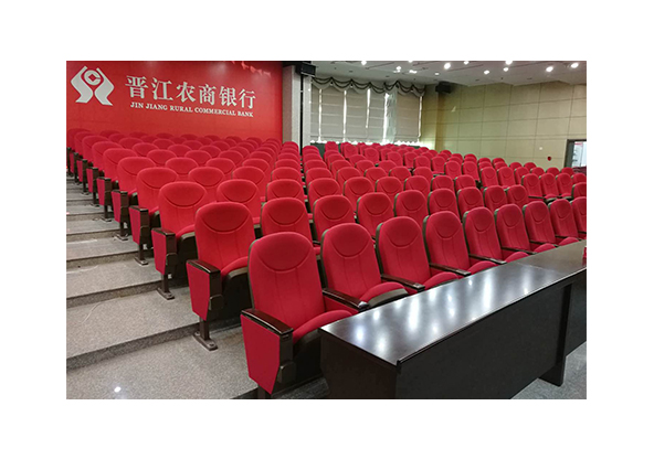 commercial theater seating manufacturers elegant factory for student-10