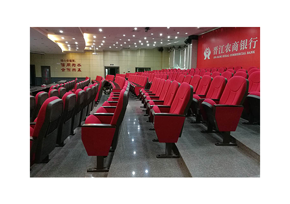 commercial theater seating manufacturers elegant factory for student-11