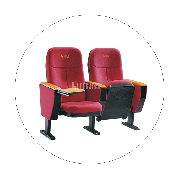 commercial theater seating manufacturers elegant factory for student-5