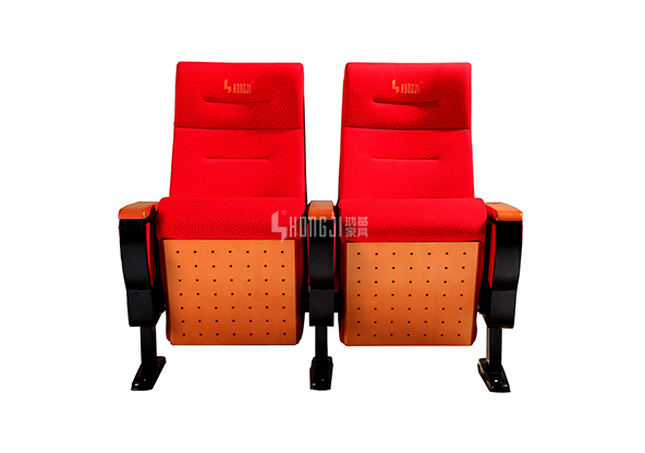 HONGJI outstanding durability auditorium chairs supplier for student-9