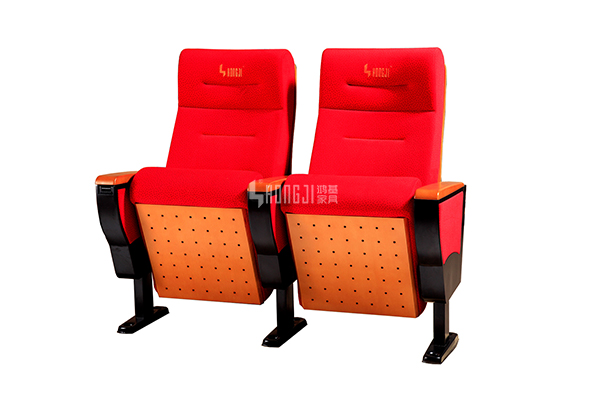 HONGJI outstanding durability auditorium chairs supplier for student-10